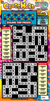 Tn_905.CrosswordX10
