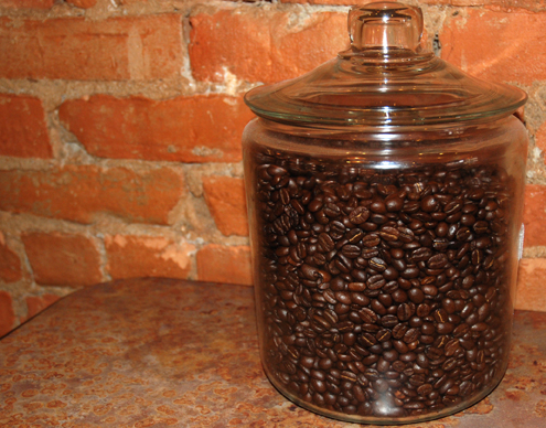 2471-icon-and-common-grounds-invites-you-enter-count-coffee-bean-contest